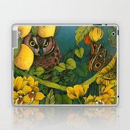 Aureate Laptop & iPad Skin