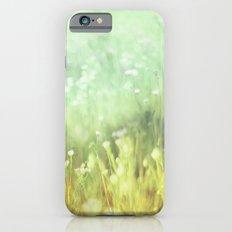 Meadowland iPhone 6s Slim Case