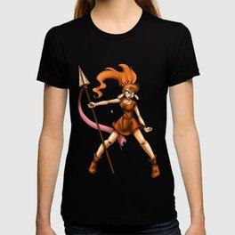 Keisha T-shirt
