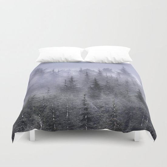Looking for...... Duvet Cover