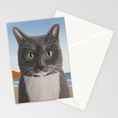 Lil Kim Stationery Cards
