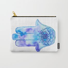 Amulet Carry-All Pouch