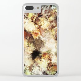 Cleave Clear iPhone Case