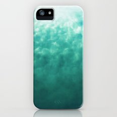Part of Your World II (Fine Art) iPhone (5, 5s) Slim Case