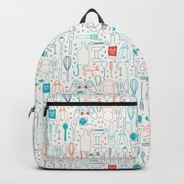 Men hobbies Backpack