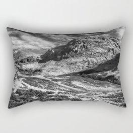 Glencoe Rectangular Pillow