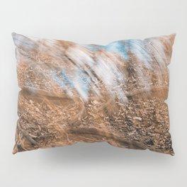 Avalon Phantom Forest Pillow Sham