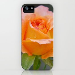 Beauty....... iPhone Case
