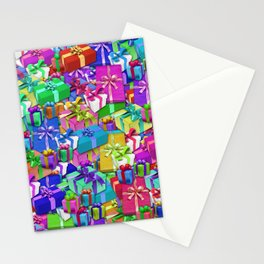 Sweetener Stationery Cards