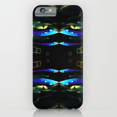 Prophecy Slim Case iPhone 6s