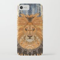 pride iPhone & iPod Cases featuring Pride by ArtLovePassion