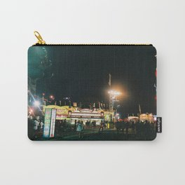 state fair Carry-All Pouch
