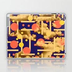 CEU 23 Laptop & iPad Skin