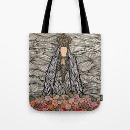 Fatima Tote Bag