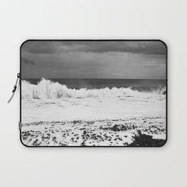 water,sea Laptop Sleeve