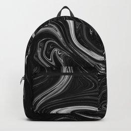 ABSTRACT LIQUIDS XXII Backpack