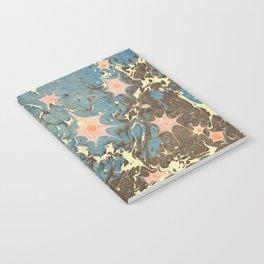 Brain octopus Notebook