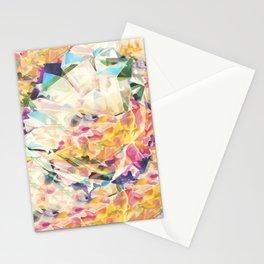 Gemstone II Glump Stationery Cards
