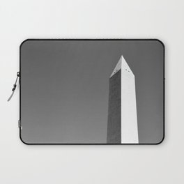 High in the Sky Laptop Sleeve