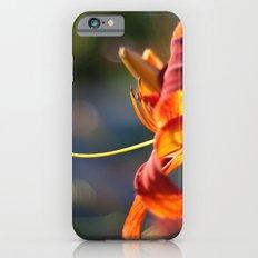 Fire II Slim Case iPhone 6s