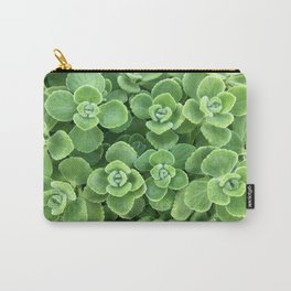 Cerveza and Lime Carry-All Pouch