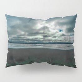 Höstsaga Pillow Sham