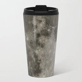 October Moon 2 Travel Mug