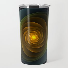 Hypnosis Travel Mug