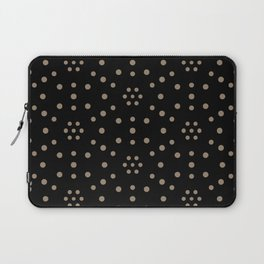 Sequences Laptop Sleeve