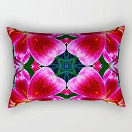 Rising Star M0497 G6614 Rectangular Pillow