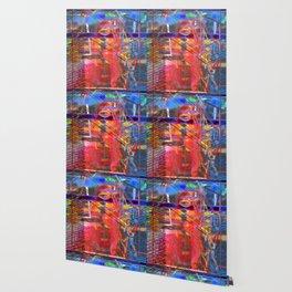 "Tragic ""F"" (A Simple Constraint Series) Wallpaper"