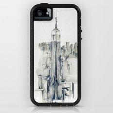 Metro iPhone (5, 5s) Adventure Case