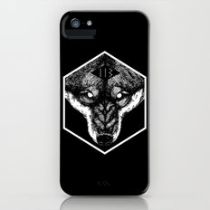 PREY Slim Case iPhone (5, 5s)