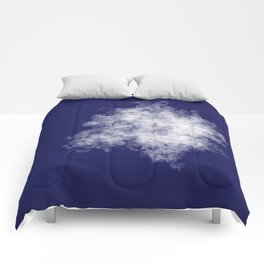 Electric Sheep 5 Comforters