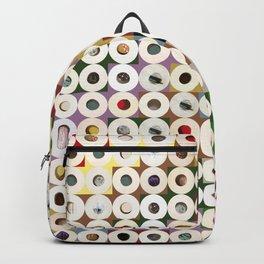 247 Toilet Rolls 02 Backpack
