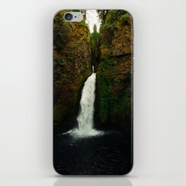 We Will Always Remember iPhone Skin