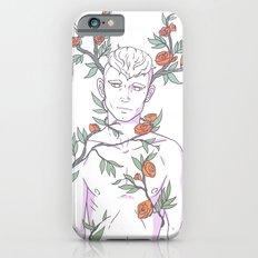 Pretty Boy 5 iPhone 6s Slim Case