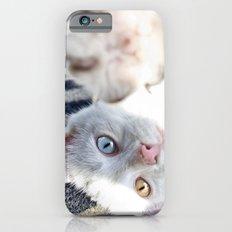 Beautifully Odd  iPhone 6s Slim Case