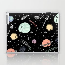 Asstronomy Laptop & iPad Skin