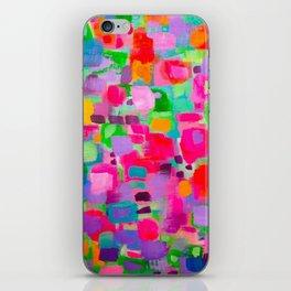Bundle of Joy iPhone Skin