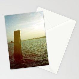 océano 2 Stationery Cards