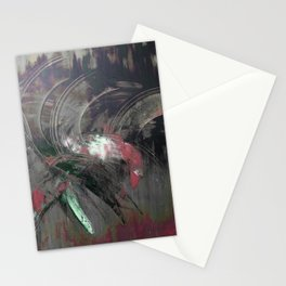 Painting 71 Stationery Cards
