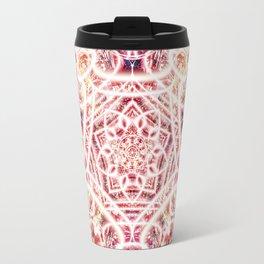 Dynamic Immersion Travel Mug