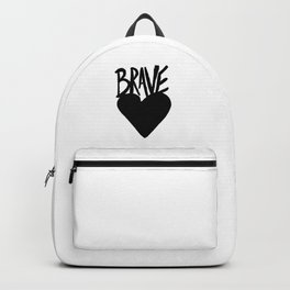 Braveheart Backpack