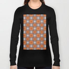 70s Disco maniac Long Sleeve T-shirt