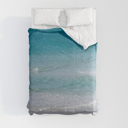 Gulf Comforters