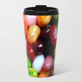 Sweets Travel Mug