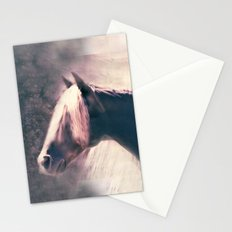 Lightness of Being Stationery Cards