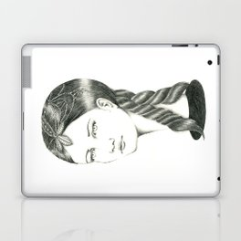 H2 Laptop & iPad Skin