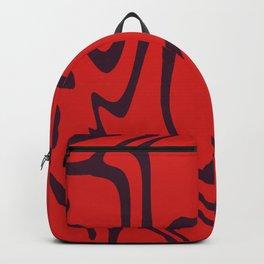 de8fd13f Pewdiepie Backpacks | Society6